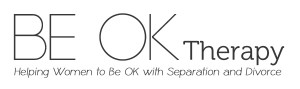 Be-OK-Theraphy, sandie matel, stress anxiety kent TN, therapy kent TN, wellbeing kent TN, coaching kent TN
